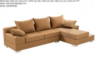 Sofa Corner X HOME Hà Nội SF6809