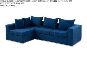 Sofa Corner X HOME Hà Nội SF6810