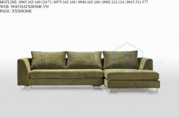 Sofa Corner X HOME Hà Nội SF6811