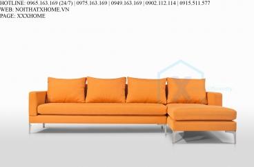 Sofa Corner X HOME Hà Nội SF6814