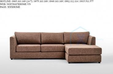 Sofa Corner X HOME Hà Nội SF6815