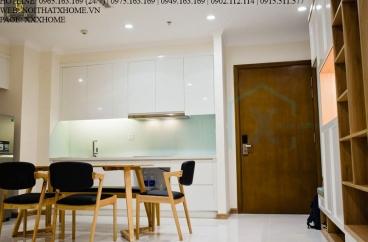 Thiết kế nội thất anh Long Nam Định