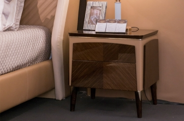 Tủ đầu giường Arture - FA03 X HOME Hà Nội