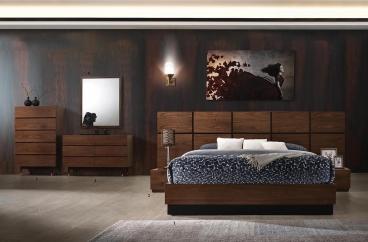 Tủ đầu giường Ivorie IVS5144 X HOME Hà Nội