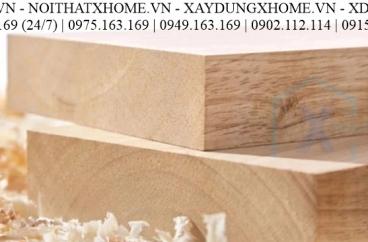 TỦ ĐỒ CHO BÉ X HOME SÀI GÒN HỒ CHÍ MINH HÀ NỘI XHOME3318