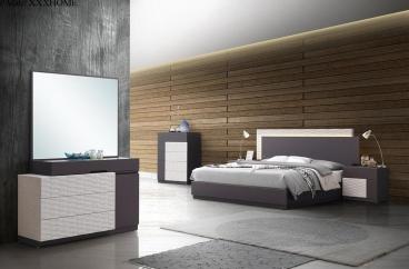 Tủ quần áo Alto – Muro X HOME Hà Nội