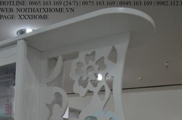TỦ RƯỢU GỖ X HOME Hà Nội Sài Gòn Hồ Chí Minh XHOME2214