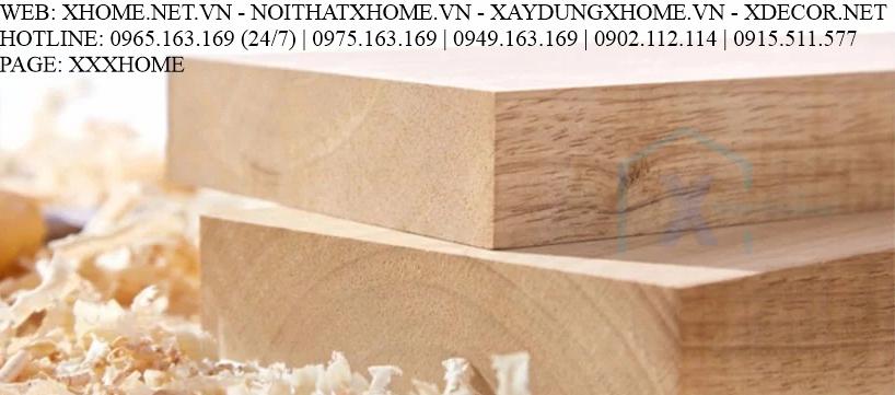 QUÂY CŨI CHO BÉ X HOME SÀI GÒN HỒ CHÍ MINH HÀ NỘI XHOME3301