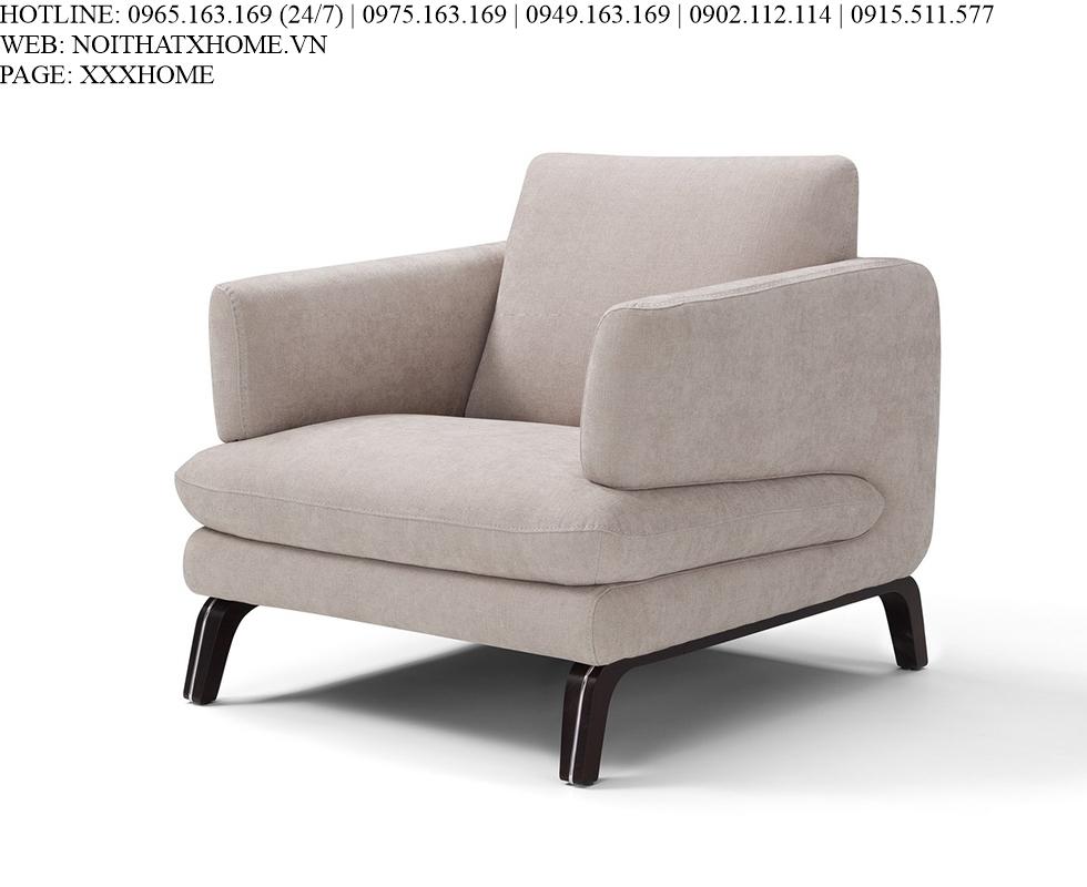 Bộ sofa Maxdivani – Esprit X HOME Hà Nội