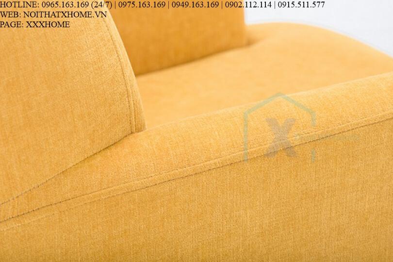 Sofa Unique X HOME Hà Nội SF6815