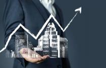 Các chiến lược đầu tư bất động sản thông minh