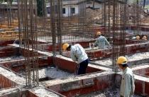 Dự kiến tăng mức phạt đối với vi phạm về thi công xây dựng công trình