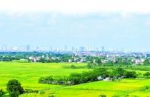 5 trường hợp chuyển mục đích sử dụng đất không phải xin phép từ ngày 1/9/2021
