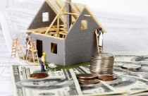 Mẫu giấy tờ chứng minh đủ điều kiện vay vốn xây mới, sửa chữa nhà ở từ ngày 01/10/2021