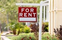 Đã tới lúc nghĩ lại về quan điểm an cư lạc nghiệp khi thuê nhà mới là lựa chọn của năm 2021
