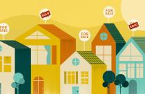 """Các nhà môi giới cần làm gì khi thị trường bất động sản """"nóng""""?"""