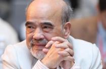 GS-TSKH. Đặng Hùng Võ: Vẫn cần xác lập đất đai thuộc sở hữu toàn dân
