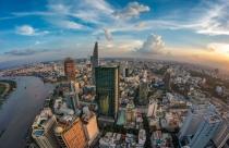 HSBC khuyên NHNN cẩn trọng với những rủi ro trong lĩnh vực bất động sản